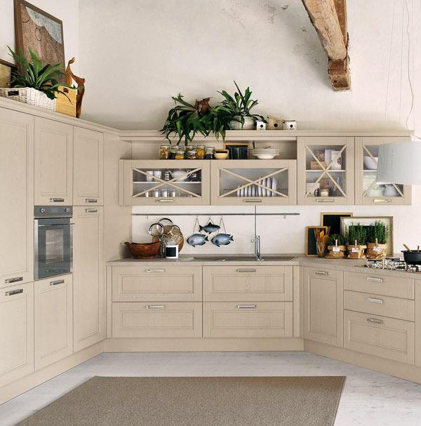 Cucine Lube ::